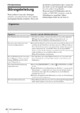 Mode d'emploi Sony HDR-FX1E Camescope - Page 204