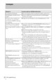Mode d'emploi Sony HDR-FX1E Camescope - Page 208