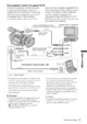 Mode d'emploi Sony HDR-FX1E Camescope - Page 79