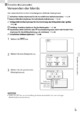 Mode d'emploi Sony HDR-GW77E Camescope - Page 111