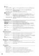 Mode d'emploi Sony HDR-GW77E Camescope - Page 114
