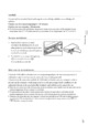 Mode d'emploi Sony HDR-GW77E Camescope - Page 151