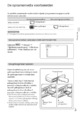 Mode d'emploi Sony HDR-GW77E Camescope - Page 155