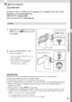Mode d'emploi Sony HDR-GW77E Camescope - Page 157
