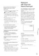 Mode d'emploi Sony HDR-GW77E Camescope - Page 183