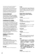 Mode d'emploi Sony HDR-GW77E Camescope - Page 196