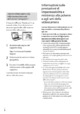Mode d'emploi Sony HDR-GW77E Camescope - Page 204
