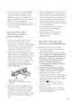 Mode d'emploi Sony HDR-GW77E Camescope - Page 205
