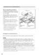 Mode d'emploi Sony HDR-GW77E Camescope - Page 220