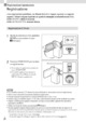 Mode d'emploi Sony HDR-GW77E Camescope - Page 222