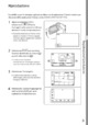 Mode d'emploi Sony HDR-GW77E Camescope - Page 227
