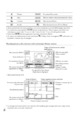 Mode d'emploi Sony HDR-GW77E Camescope - Page 228