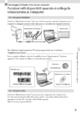 Mode d'emploi Sony HDR-GW77E Camescope - Page 237