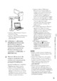Mode d'emploi Sony HDR-GW77E Camescope - Page 239