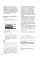 Mode d'emploi Sony HDR-GW77E Camescope - Page 240