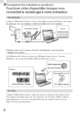 Mode d'emploi Sony HDR-GW77E Camescope - Page 38