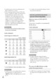 Mode d'emploi Sony HDR-GW77E Camescope - Page 54