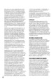 Mode d'emploi Sony HDR-GW77E Camescope - Page 62