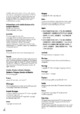 Mode d'emploi Sony HDR-GW77E Camescope - Page 64