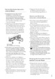 Mode d'emploi Sony HDR-GW77E Camescope - Page 73