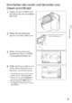 Mode d'emploi Sony HDR-GW77E Camescope - Page 85