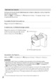 Mode d'emploi Sony HDR-GW77E Camescope - Page 86