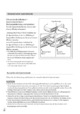 Mode d'emploi Sony HDR-GW77E Camescope - Page 88
