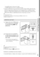 Mode d'emploi Sony HDR-GW77E Camescope - Page 91