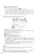Mode d'emploi Sony HDR-TD10E Camescope - Page 100