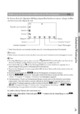 Mode d'emploi Sony HDR-TD10E Camescope - Page 101