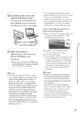 Mode d'emploi Sony HDR-TD10E Camescope - Page 113
