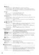 Mode d'emploi Sony HDR-TD10E Camescope - Page 126