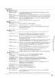 Mode d'emploi Sony HDR-TD10E Camescope - Page 127