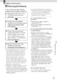 Mode d'emploi Sony HDR-TD10E Camescope - Page 129