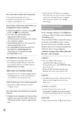 Mode d'emploi Sony HDR-TD10E Camescope - Page 130