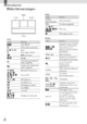 Mode d'emploi Sony HDR-TD10E Camescope - Page 140