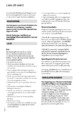 Mode d'emploi Sony HDR-TD10E Camescope - Page 146