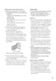 Mode d'emploi Sony HDR-TD10E Camescope - Page 149