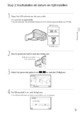 Mode d'emploi Sony HDR-TD10E Camescope - Page 157