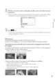 Mode d'emploi Sony HDR-TD10E Camescope - Page 159