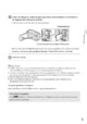 Mode d'emploi Sony HDR-TD10E Camescope - Page 163