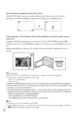 Mode d'emploi Sony HDR-TD10E Camescope - Page 166