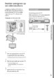 Mode d'emploi Sony HDR-TD10E Camescope - Page 175