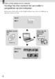 Mode d'emploi Sony HDR-TD10E Camescope - Page 180