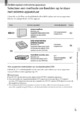Mode d'emploi Sony HDR-TD10E Camescope - Page 185