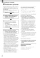 Mode d'emploi Sony HDR-TD10E Camescope - Page 198