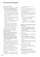 Mode d'emploi Sony HDR-TD10E Camescope - Page 204