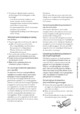 Mode d'emploi Sony HDR-TD10E Camescope - Page 205