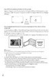 Mode d'emploi Sony HDR-TD10E Camescope - Page 22