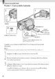 Mode d'emploi Sony HDR-TD10E Camescope - Page 222